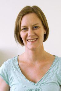 Alexandra Niermeier