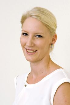 Julia Esser
