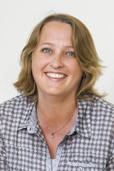 Sabine Bertram