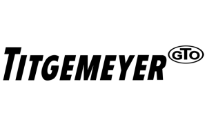 Titgemeyer®