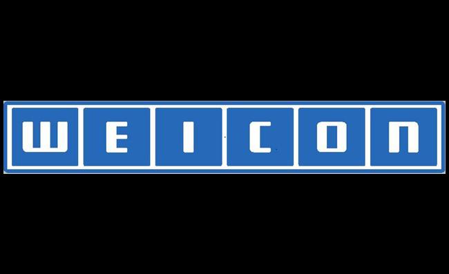 WEICON®