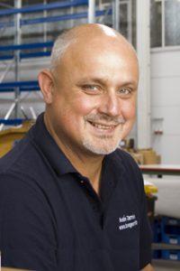 Andree Zarnke