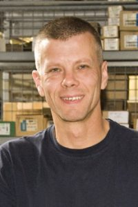 Volker Runte