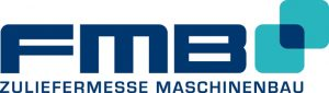 FMB Zuliefermesse Maschinenbau in Bad Salzuflen