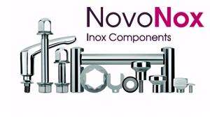 NovoNox®