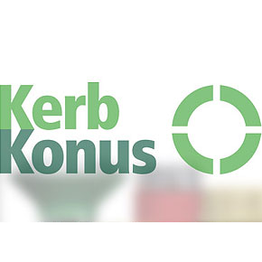 Kerb Konus®