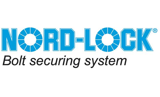 NORD-LOCK®