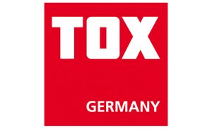TOX® Germany